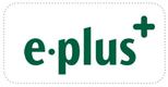 E-Plus-Handytarife