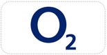 O2-Handytarife