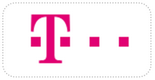 Telekom-Handytarife