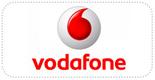 Vodafone-Handytarife